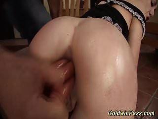 extrema isabella clark anal profundo puño