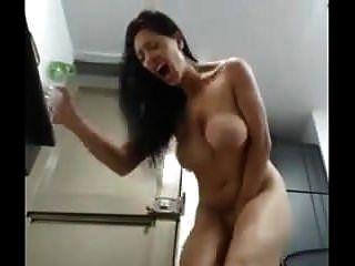 intenso orgasmo vibrador