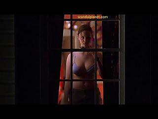 thora birch tetas desnudas en scandalplanet.com belleza americana