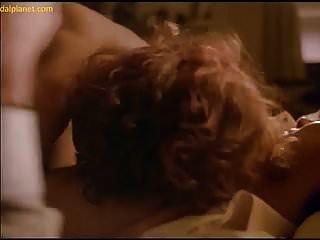 Susan Sarandon escena de sexo desnudo en Scandalplanet palacio blanco