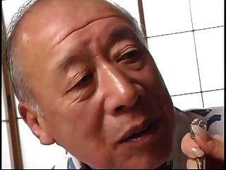 scd 04 tío y sobrina enfermería yumi kazama