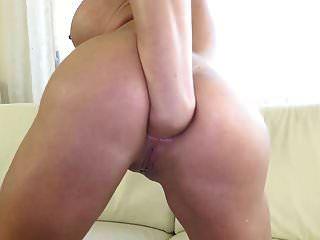 anal fisting fuck babe coño y culo follada por chicos negros