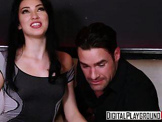 xxx video porno escena de infidelidad 5 videos porno gratis en hi