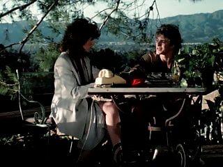 tabú iii (2k) 1984