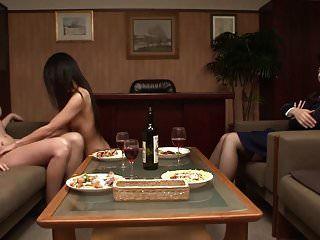 prisión secreta jav cfnf lesbianas cunnilingus hd subtitulado