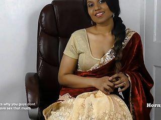 juego de rol en tamil con subs.