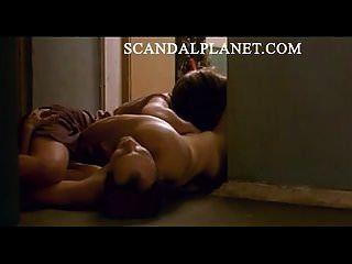 escena de mamada de kerry zorro en scandalplanet.com