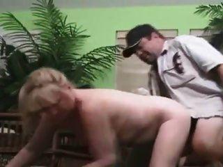 papá gordo hombre rojv sexo puta en cam