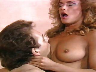lujuria estilo italiano 1987