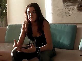 anne hathaway havoc (2005)