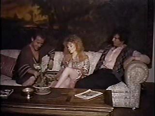 ángel de la noche (1985) (usa) (eng)