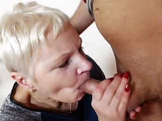maestro maduro handjob mamada largas uñas rojas 3