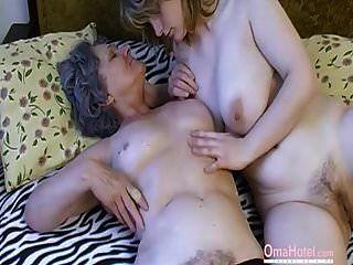 omahotel madura y abuelita lesbiana adulta toyplay
