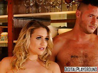 Xxx video porno parejas escena de vacaciones 5 mia malkova y ol