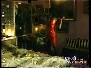paris models 1987 italian vintage porn movie