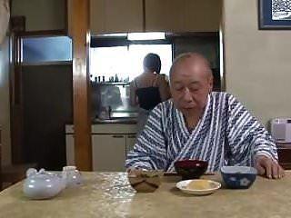 saq 22 natsuki kaoru cuidado prohibido