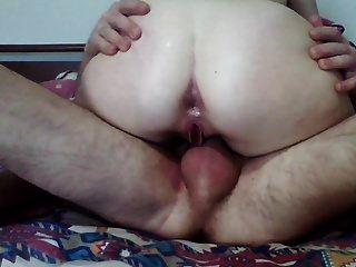 bg sexo