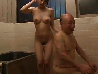 kk 033 kinoshita wakana cuidado prohibido