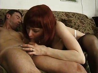 caliente italiano anal vintage