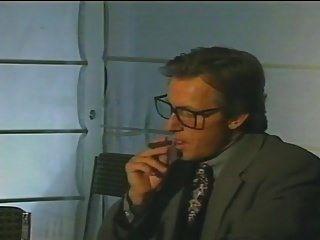 Terapia y seducción (película italiana).