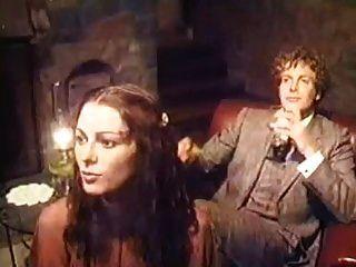 lujuria al primer bocado (1979)