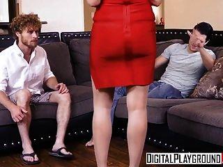 video porno xxx my wifes caliente hermana episodio 5 reagan foxx a