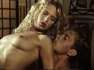 rocco siffredi signore scandalose di provincia (1993)