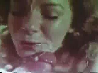 Lo mejor del anal ultra vixen parte 1 porno retro