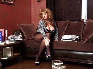 bibliotecario más sexy
