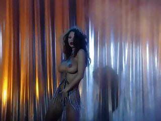 Soy un stripper de striptease club de striptease enorme