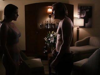 liv tyler escena de sexo desnuda en la repisa scandalplanetcom