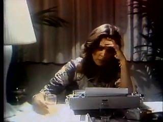 balneario de salud (1978)
