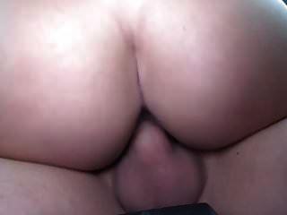sexo del carro