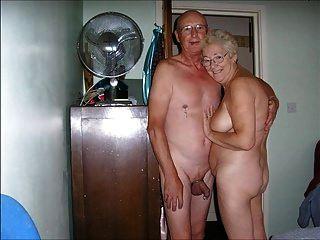 parejas desnudas ss