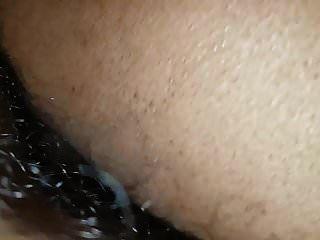 sexo el 1 de enero
