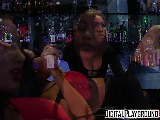 xxx video porno la línea de recogida 2 amia miley y justin hun