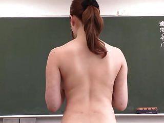 jav star momoka nishina profesor de escuela nudista hd subtitulado