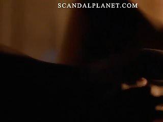 Salma hayek escena de sexo desnuda pedir el polvo en scandalplanetcom