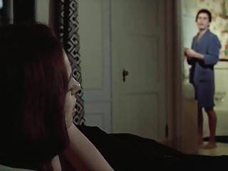 el caliente 1977