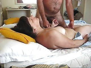 orgasmo femenino real
