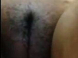 chica desi colegiala desnuda desnuda n masturbándose