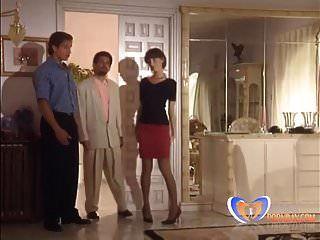 peccati en famiglia top model 1 1995 teaser película italia