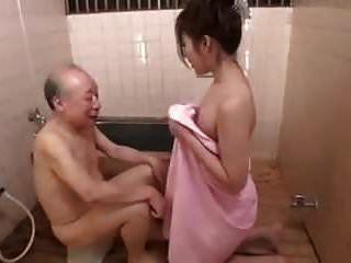 gg 055 kuroki ichihate cuidado prohibido