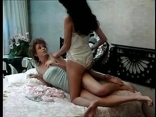 Taboo estilo americano 3 (1985)