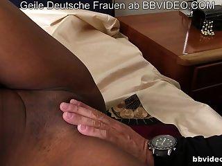 geile ebony frau hardcore gefickt bei deutsche fiesta de sexo