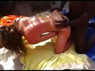 playa desnuda tetas pequeñas bbc joder audiencia viendo