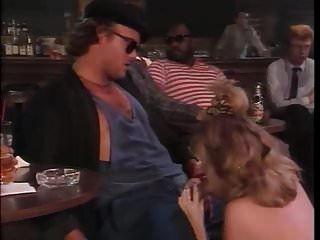 escaldado en caliente (1990)