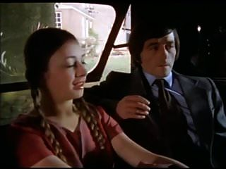 body love (1977) con catherine timbre dir. lasse braun
