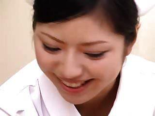 estas enfermeras cuidan de ti