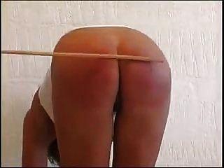 Caning buena posición